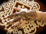 bridal-mehndi-designs1