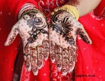 Henna Tattoo Designs 5