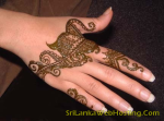 Henna_Designs20051120035253file9-image